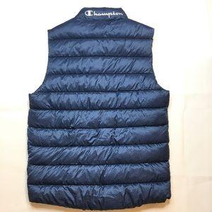 Champion Jackets & Coats - Puffer Vest